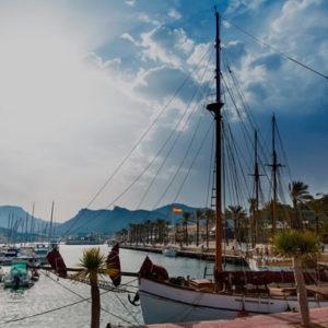 Carthagène et ses environs