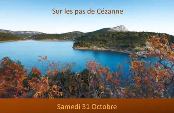 V-Cezanne-2020-10-31