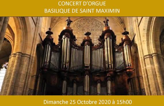 V_orgue_2020_10_25