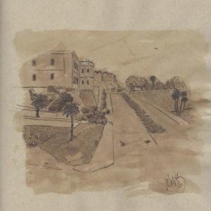 Carthagène 7