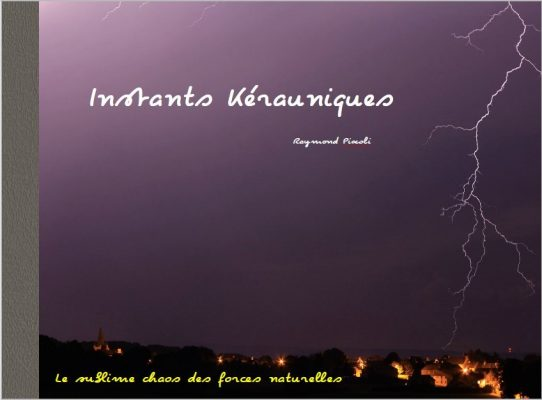 Couv_Instants_Kerauniques