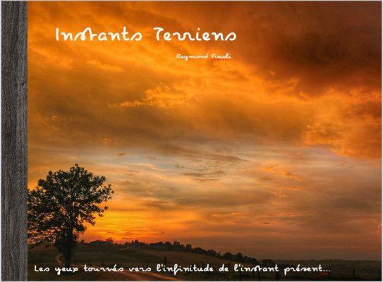 Instants Terriens_1