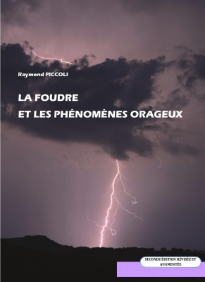 Livre_Foudre_version2