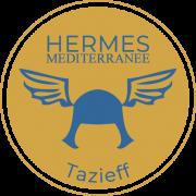 logo_HT_1
