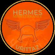 logo_HU_1