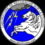 logo_foudre_487
